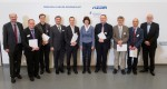 HZDR Research Prize 2014