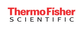 thermo_fisher_scientific_logo_cmyk_ez.png