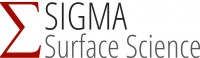Sigma Surface Science